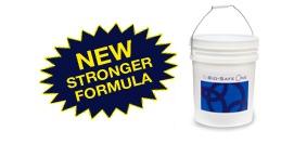 Home & Garden 5 Gallons Bio-safe One Bio-112 Heavy Sludge Digester Other Gardening Supplies