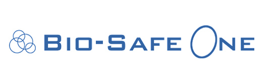 BIO SAFE ONE HOME PAGE